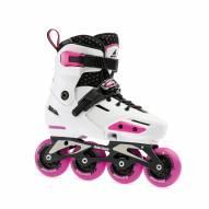Rollerblade Girl's Apex Adjustable Inline Skates
