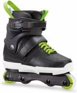 Rollerblade Juniors NJR Adjustable Inline Skates