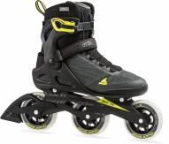 Rollerblade Men's Macroblade 100 3WD Inline Skates