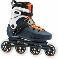 Rollerblade Maxxum Edge 90 Men's Hybrid Inline Skates - SCUFFED
