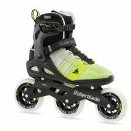 Rollerblade Men's Macroblade 110 3WD Inline Skates