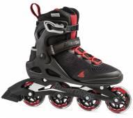 Rollerblade Men's Macroblade 80 Inline Skates - SCUFFED