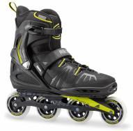 Rollerblade Men's RB XL Inline Skates