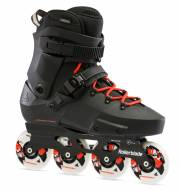Rollerblade Men's Twister Edge X Inline Skates