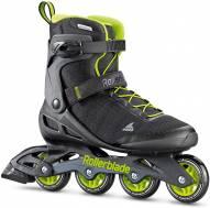 Rollerblade Men's Zetrablade Elite Inline Skates - SCUFFED