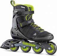 Rollerblade Men's Zetrablade Elite Inline Skates