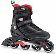 Rollerblade Men`s Zetrablade 80 Skates