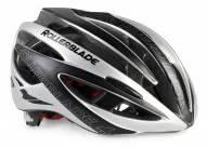 Rollerblade Race Machine Inline Skating Helmet