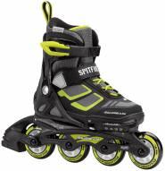 Rollerblade Spitfire JR GB XTB  Inline Skates