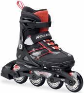 Rollerblade Spitfire JR XT GB Inline Skates