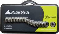 Rollerblade Twincam ILQ-7 Plus Bearings Set