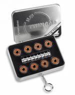 Rollerblade Twincam ILQ-9 Pro Bearings Set