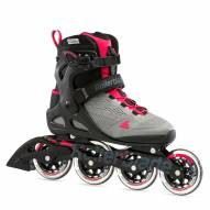 Rollerblade Women's Macroblade 90 Inline Skates