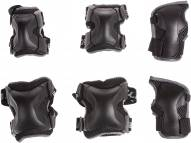 Rollerblade X-Gear Protective Skate Gear - 3 pack
