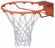 Spalding Roughneck Gorilla Basketball Rim - 5 x 5/4 x 5 Mount