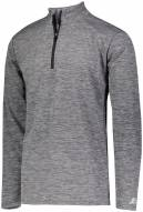Russell Athletic Dri-Power Lightweight 1/4 Zip Men's Custom Pullover