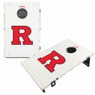 Rutgers Scarlet Knights Baggo Bean Bag Toss