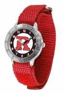 Rutgers Scarlet Knights Tailgater Youth Watch