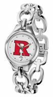 Rutgers Scarlet Knights Women's Eclipse Watch