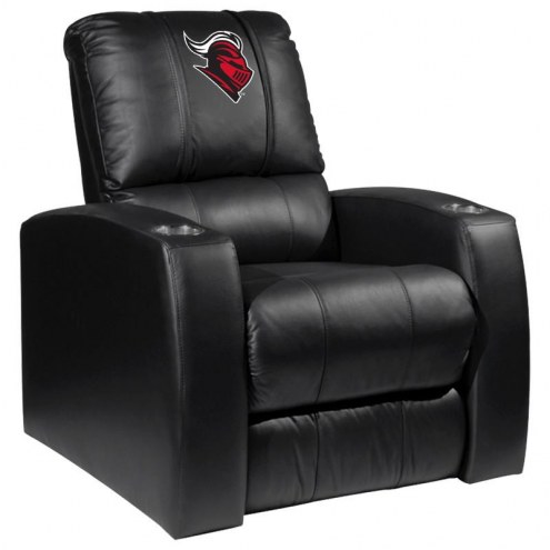 Rutgers Scarlet Knights XZipit Relax Recliner with Knight Logo