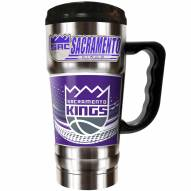 Sacramento Kings 20 oz. Champ Travel Mug