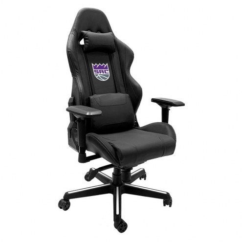 Sacramento Kings DreamSeat Xpression Gaming Chair