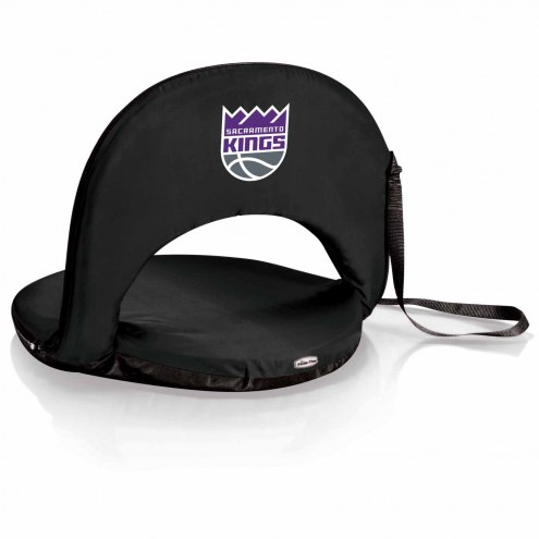Sacramento Kings Oniva Beach Chair