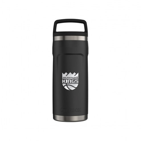 Sacramento Kings OtterBox Elevation 28 oz. Growler
