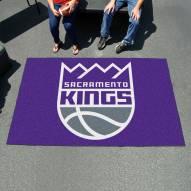 Sacramento Kings Ulti-Mat Area Rug