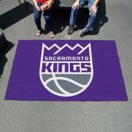 Sacramento Kings Ulti-Mat Area Rug