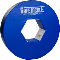 "Safe Tackle ST-PRO XL 48"" Football Tackle Wheel"