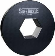 "Safe Tackle ST-PRO XL II 53"" Football Tackle Wheel"