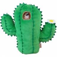 Saguaro Cactus Golf Club Headcover