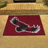 Saint Joseph's Hawks All-Star Mat