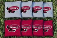 Saint Joseph's Hawks Cornhole Bag Set