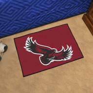 Saint Joseph's Hawks Starter Rug