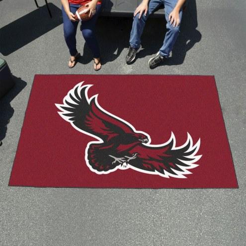 Saint Joseph's Hawks Ulti-Mat Area Rug