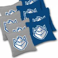 Saint Louis Billikens Cornhole Bags
