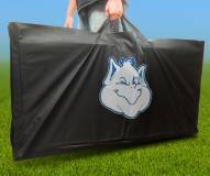 Saint Louis Billikens Cornhole Carry Case