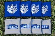 Saint Louis Billikens Cornhole Bag Set
