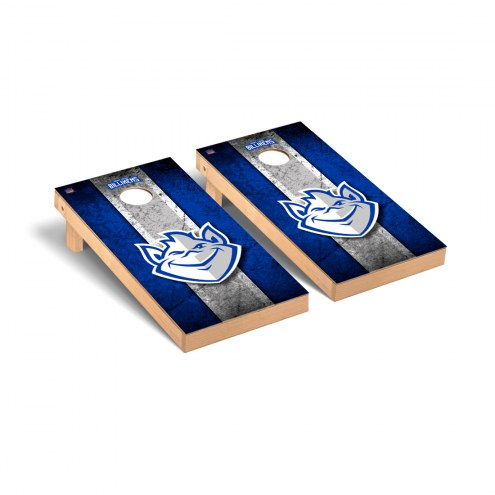 Saint Louis Billikens Vintage Cornhole Game Set