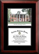 Sam Houston State Bearkats Diplomate Diploma Frame