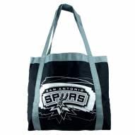 San Antonio Spurs Team Tailgate Tote