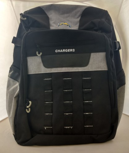 Los Angeles Chargers Franchise Backpack