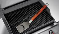 Los Angeles Chargers Sportula Grilling Spatula