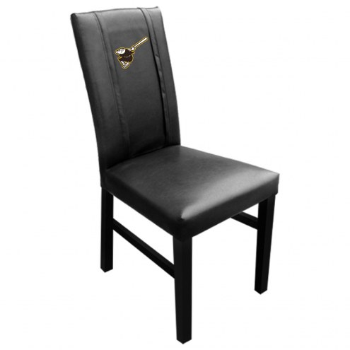 San Diego Padres XZipit Side Chair 2000