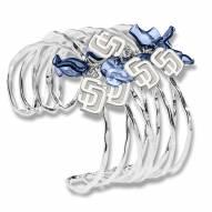San Diego Padres Celebration Cuff Bracelet