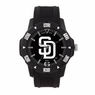 San Diego Padres Men's Automatic Watch