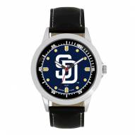 San Diego Padres Men's Player Watch