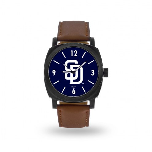 San Diego Padres Sparo Men's Knight Watch